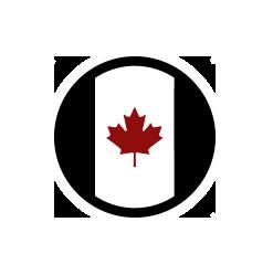 Canada Vakantiehuis